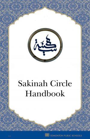 Handbook Picture